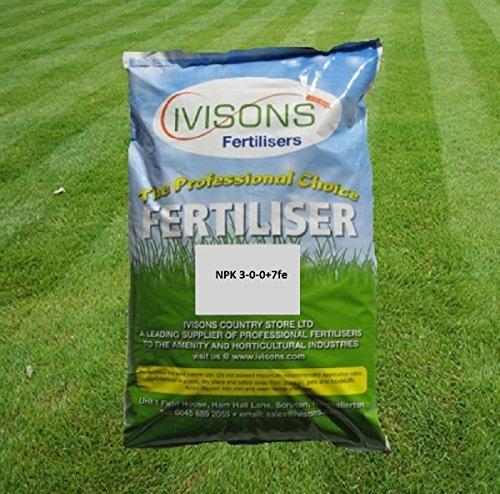 20kg-ivisons-lawn-turf-sand-fertiliser-high-iron-7-moss-killer-166-m2-per-bag