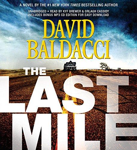 The-Last-Mile