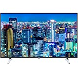 TOSHIBA 65U6663DG TV LED 4K UHD 165 cm 65 - Smart TV - 4 x HDMI - Classe...