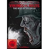Vikings vs. Nazis – The Rise of Valhalla