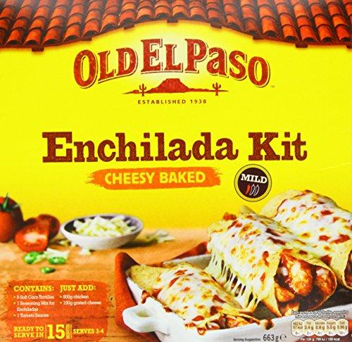old-el-paso-cheesy-baked-enchilada-dinner-kit-663g