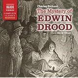 Edwin Drood (Unabridged) (Naxos Classic Fiction) (Naxos Complete Classics)
