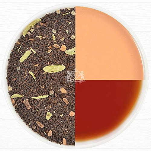 indias-original-masala-chai-spiced-chai-tea-loose-leaf-tea-3527oz-1kg-makes-350-400-cups-delicious-b