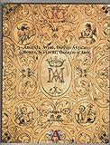 Scarica Libro Art casa d aste argenti avori dipinti antichi mobili sculture oggetti d arte Genova 2005 catalogo (PDF,EPUB,MOBI) Online Italiano Gratis