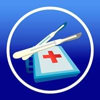 Emergências Cirúrgicas