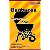Barbacoa: Nuestras 100 mejores recetas en un solo libro eBook ...