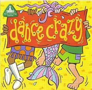 Various - Crazy Dance