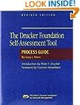 Drucker Foundation Self-Assessment To...
