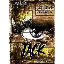 Dottor Jack