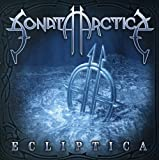Sonata Arctica: Ecliptica (Audio CD)