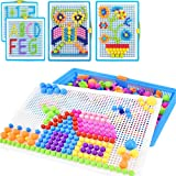 Creativity For Kids Toys For 4 Year Girls - Best Reviews Guide