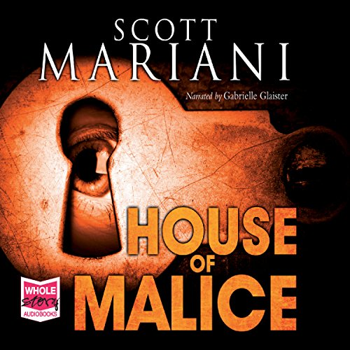 House of Malice