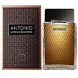 Antonio fur HERREN von Antonio Banderas - 75 ml Shower Gel