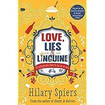Love, Lies and Linguine