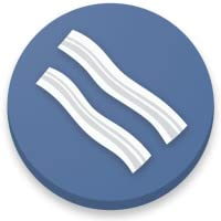 BaconReader Premium for Reddit