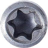Jaibros Hardened Star Torx Screw 4X12 - PACK OF 100 PCS.