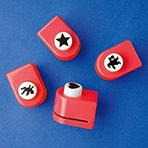 Playbox - Labores para niños (PBX2800002)