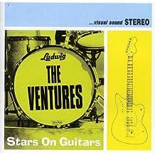 Stars on Guitars