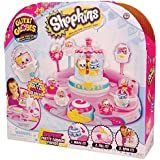 "Glitzi Globes GLH00000 ""Shopkins Pretty Fashion Parade"" Playset"