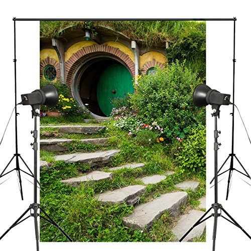 pb-zona-nuova-zelanda-parks-stairs-fotografia-sfondo-arbusti-bench-sfondo-studio-puntelli-parete-mat