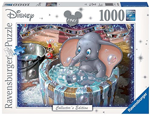 Ravensburger 19676 Dumbo -