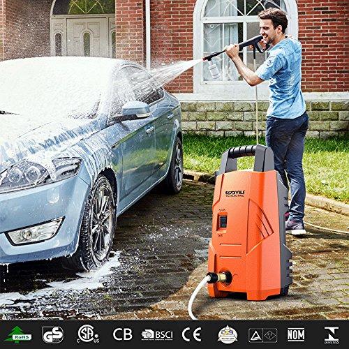 profesional-de-alta-presion-lavadora-automatica-de-coche-1200-w-premium-alta-presion-1305-bomba-de-a