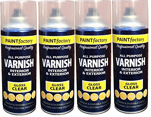 clear-gloss-varnish-spray-paint-all-purpose-household-interior-exterior-400ml-4