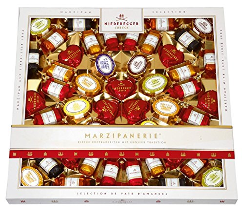 marzipanerie-specialities-1-x-670g