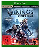 Vikings - Wolves of Midgard [Xbox One]