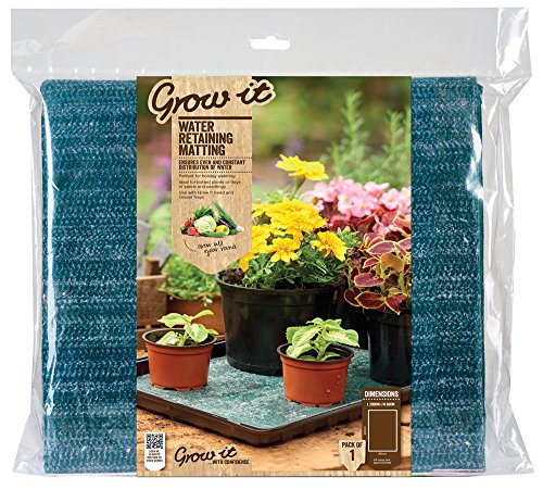 gardman-76000-tissu-absorbant-pour-rserver-leau-pour-les-plantes