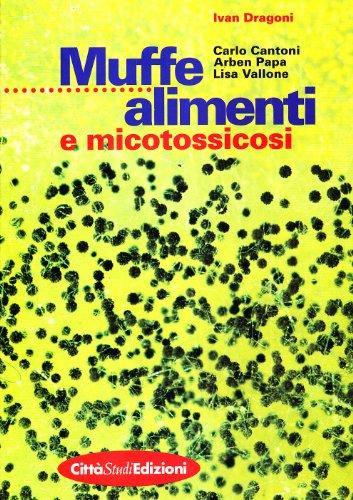 muffe-alimenti-e-micotossicosi