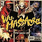 Wu Massacre [Explicit]