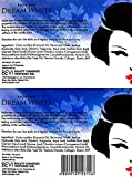 Kojie San Dream White Anti-Aging Soap Twin Pack (135g x 2)