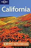 California (Lonely Planet) - Sara Benson, Alexis Averbuck, Amy C. Balfour, Andrew Bender, Alison Bing, Nate Cavalieri, Beth Kohn, John A. Vlahides