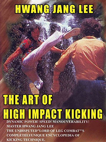 the-art-of-high-impact-kicking