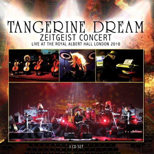 Zeitgeist Concert - Live at th...