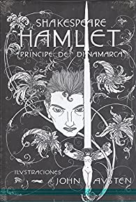 Hamlet par William Shakeapeare