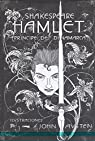 Hamlet par Shakeapeare