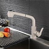 Spültischarmatur Wasserhähne Kueche Einhebelmischer Waschtischarmatur Wasserkran Armatur,Armatur Spüle Küche