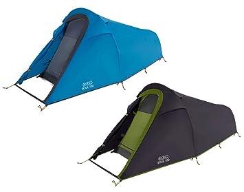 Vango Soul 100 Tent - 2015 - River Blue  sc 1 st  Amazon UK & Vango Soul 100 Tent - 2015 - River Blue: Amazon.co.uk: Sports ...
