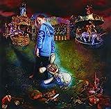 Songtexte von Korn - The Serenity of Suffering