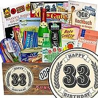 33 Geburtstag Mann Alles Gute Zum 33 Geburtstag Alles