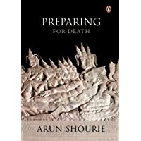 Preparing: For Death