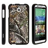 "Best TJS Iphone 6 Plus - For Apple iPhone 6 Plus/6S Plus 5.5"" Case Review"