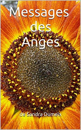 Messages des Anges