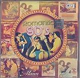 #3: ROMANTIC 90'S