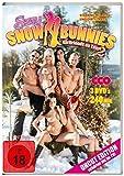 Sexy Snow Bunnies Girlfriends kostenlos online stream