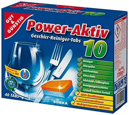gut-gunstig-power-aktiv-geschirr-reiniger-tabs-40-stuck-gegen-geruchsbildung