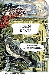 John Keats (Faber Nature Poets)