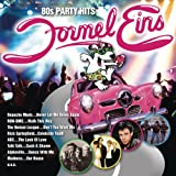 Formel Eins - 80er Party